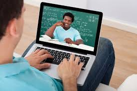 PROVIDING INSTRUCTION THROUGH VIDEO CONFERENCING