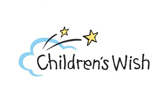 Children's Wish MDJH- We Create Change!