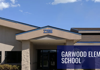 Garwood Elementary School