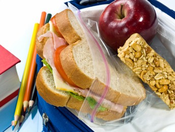 Please apply for free and reduced-price meals