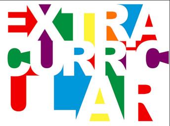 BSES Extracurricular Activities Update