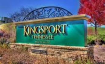 Kingsport City Schools Accepting Zoning and Tuition Applications for 2019-2020 School Year