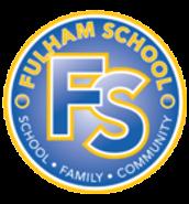 Fulham School
