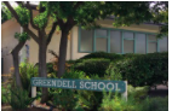 Materials Distribution this Friday, 11/20 from 2 pm- 4pm. Location: Greendell Elementary