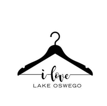 I Love LO Clothes Closet