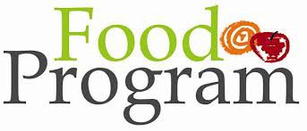 Free and Reduced School Meal Program