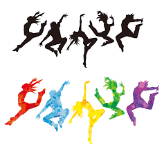 MRS BAILEY: Interested in Dance Team Club?