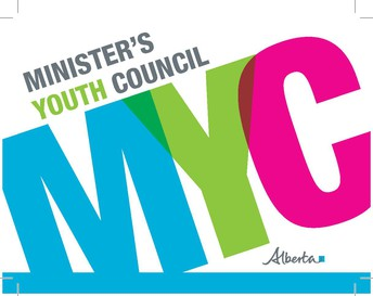 Minister's Youth Council