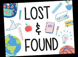 Lost Book Problem