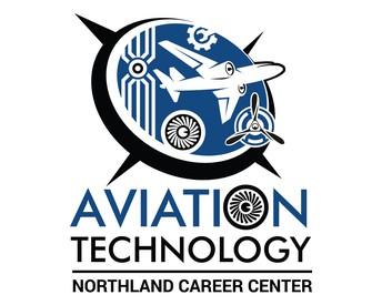 Our Program - Aviation Technology