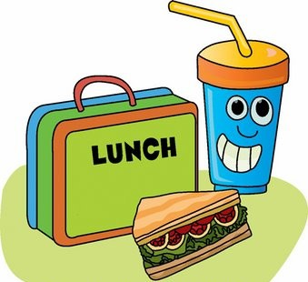 Daily Meals for Students