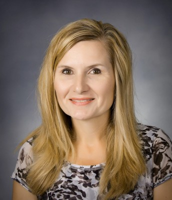 Mrs. Jill Hadler, Counselor