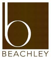 Amanda Fiery, Beachley Furniture Company