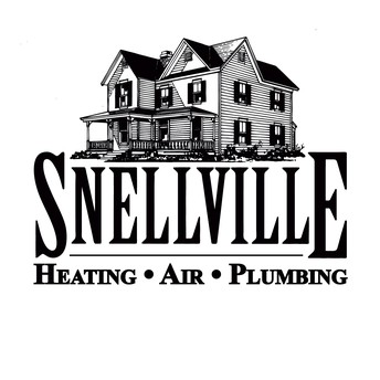 Today's In Focus is Proudly Sponsored by Snellville Heating, Air and Plumbing