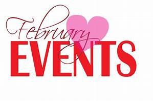 February 8-12