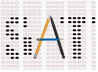 Juniors SAT Exam