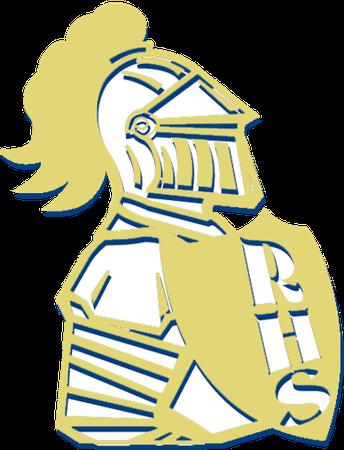 RHS Golden Knight