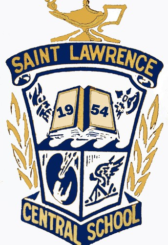 St. Lawrence Central High School