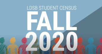 Click here to find out more about student census