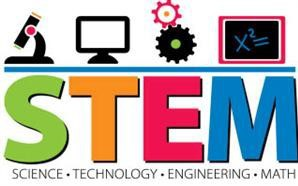 STEM Family Night for 2nd-5th grades