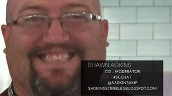 Shawn Atkins