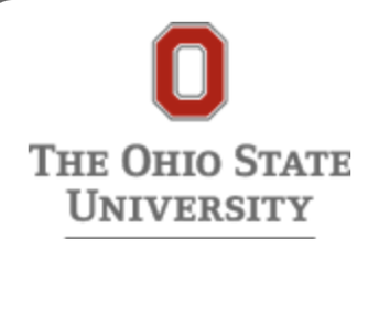 $2000 Opportunity from OSU/Digital Media and Composition Institute Aided by AP/Honors Text Author Renee Shea