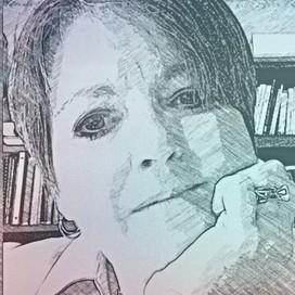 Cyndi Kuhn profile pic