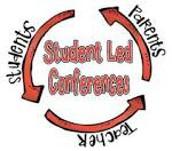 Spring Conferences!