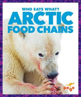 Arctic Food Chains