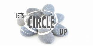 Getting Acquainted Circle Prompts