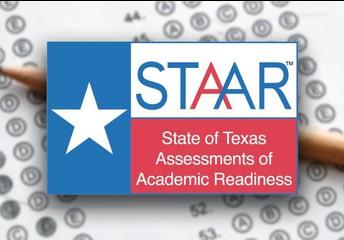 2020-2021 STAAR Update