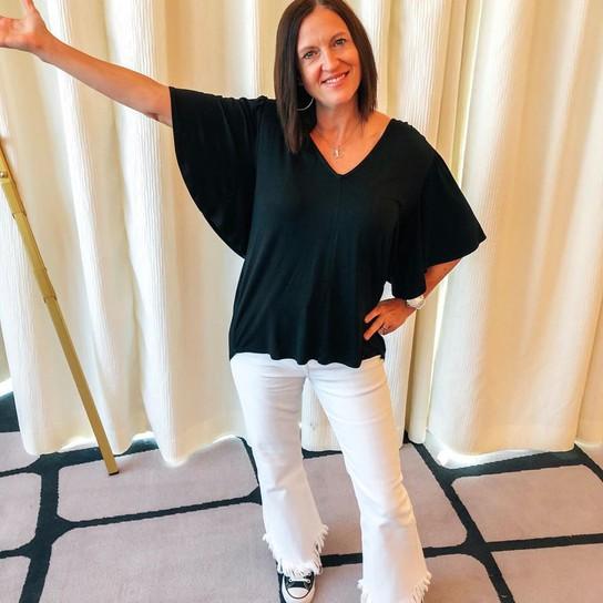 Debra Schmidt profile pic