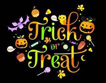 Treats-Not-Tricks