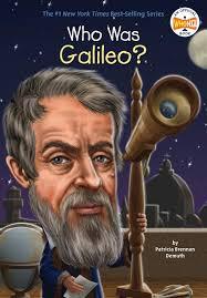 https://www.sciencekids.co.nz/sciencefacts/scientists/galileogalilei.html