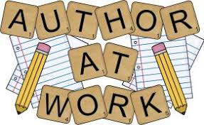 Young Authors Contest