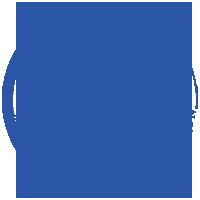 Join us for the 2018 Shell/MEF Run For Education! September 30, 2018