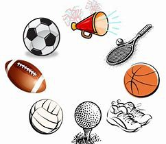 Co-Curricular Activities for DKHS Students