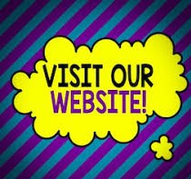 5. Visite el sitio web de su escuela