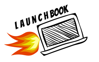 Launchbook