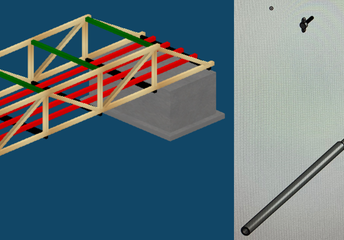 Introduction to Engineering Design: