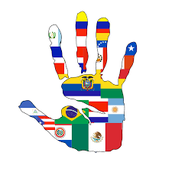 Hispanic Heritage Month - September 15 to October 15