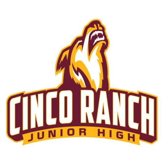 Cinco Ranch Junior High profile pic
