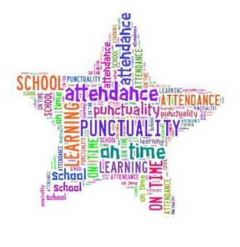 Student Engagement and Attendance