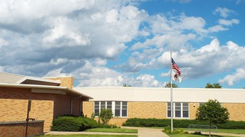 Kelvin Grove Middle School