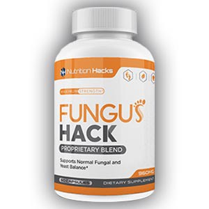 Fungus Hack Review