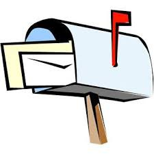 STAR Reports Mailed Home Today