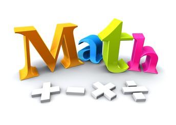 Got Math??