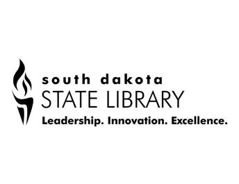 SDSL School Library Services