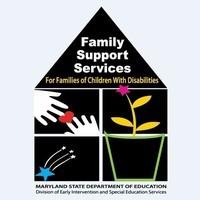 Family Support Newsletter Summer 2020