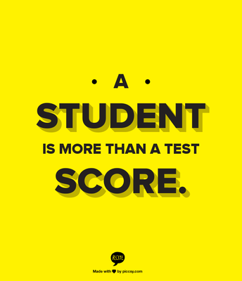 PSAT Results and Free Prep